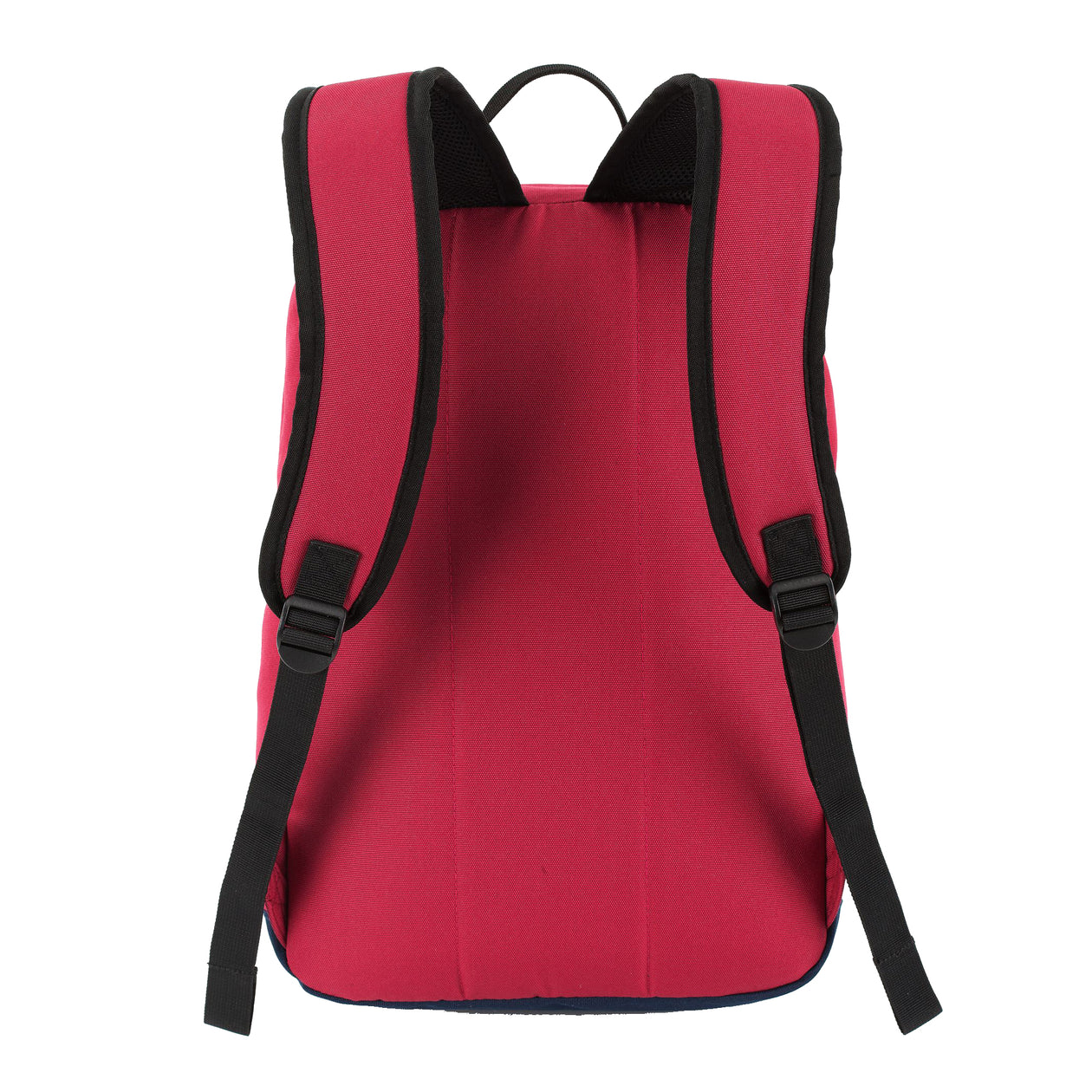 Marton Backpack - Rumba Red image 4