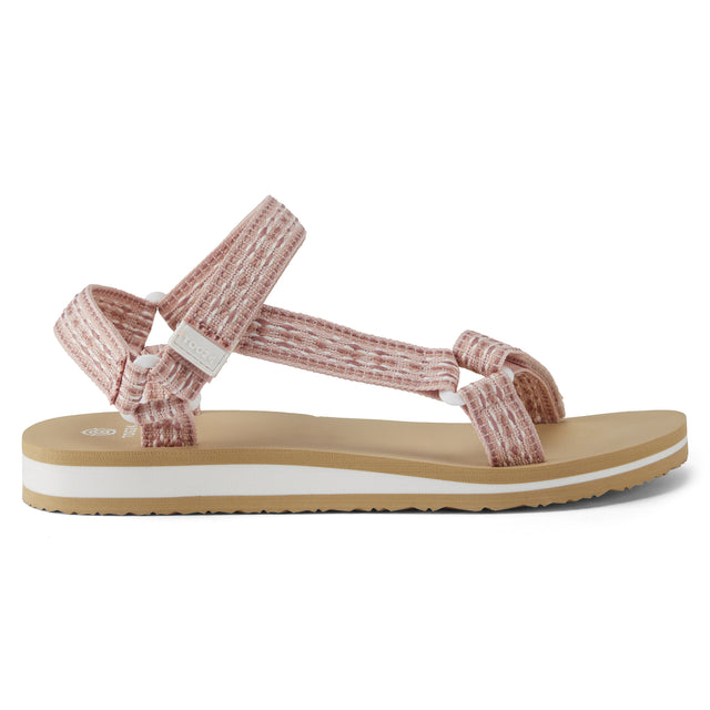 Pagnell Womens Sandals - Rose Pink image 2