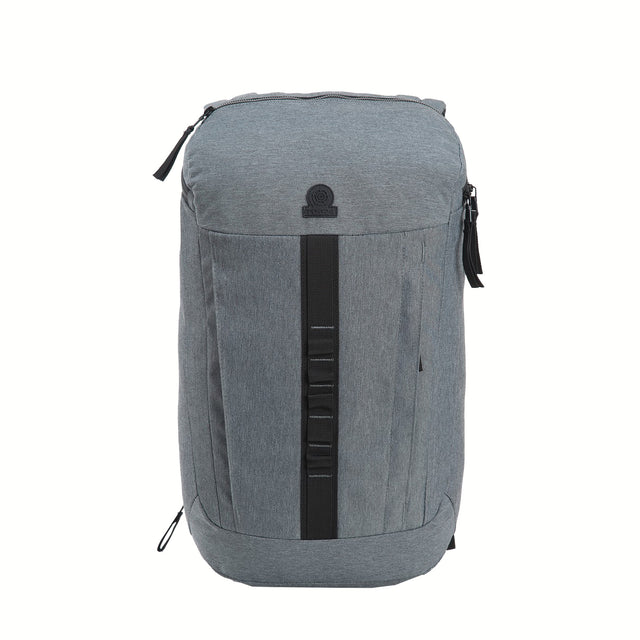 Fatham 30L Backpack - Dark Grey Marl image 1