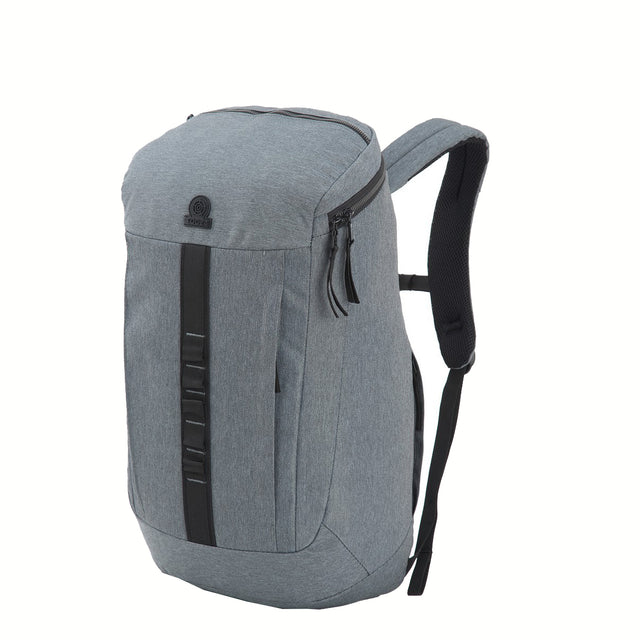 Fatham 30L Backpack - Dark Grey Marl image 2