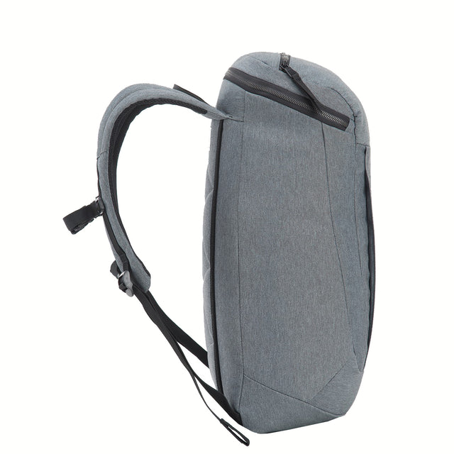 Fatham 30L Backpack - Dark Grey Marl image 5