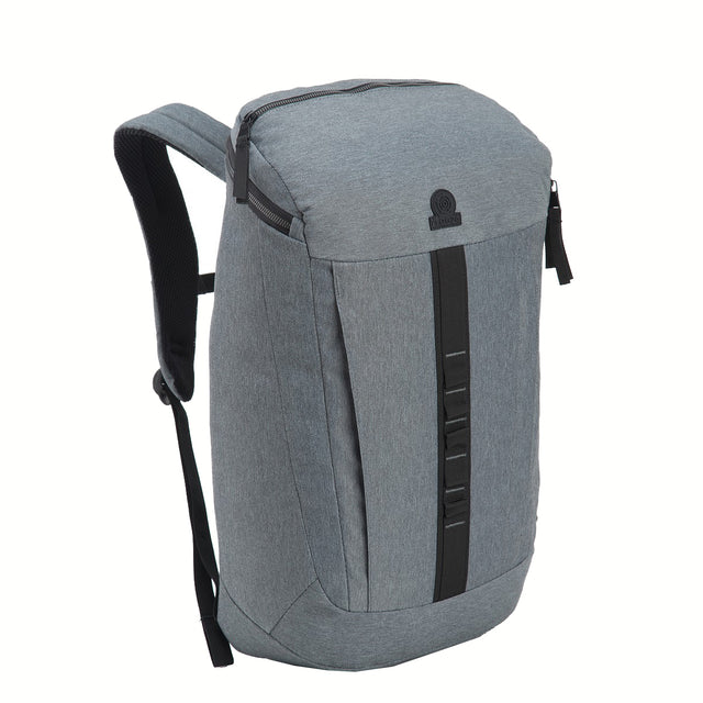 Fatham 30L Backpack - Dark Grey Marl image 6