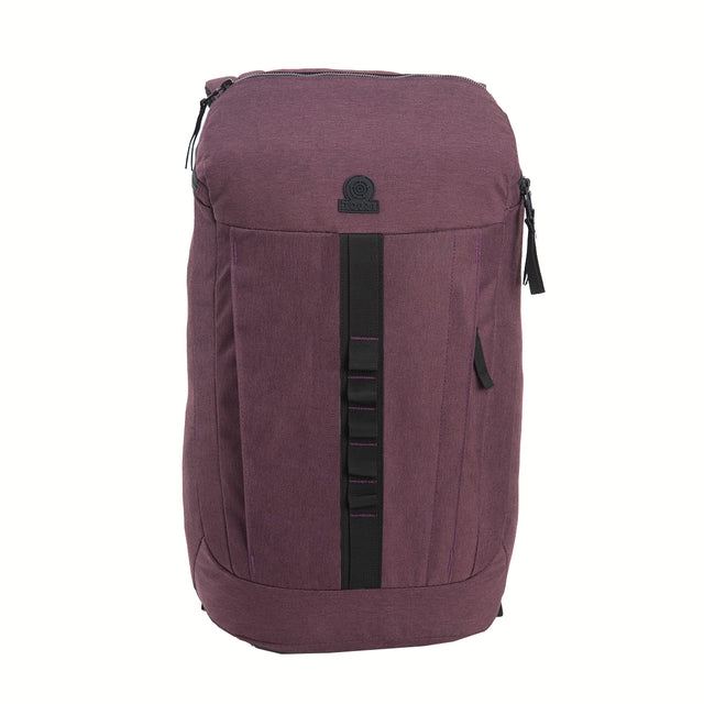 Fatham 30L Backpack - Deep Port Marl image 1