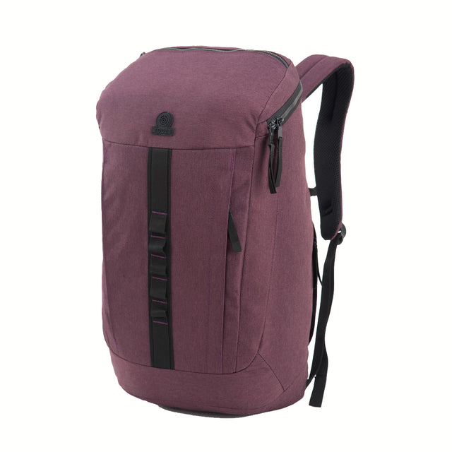 Fatham 30L Backpack - Deep Port Marl image 2