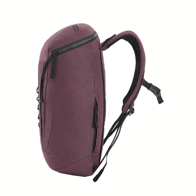 Fatham 30L Backpack - Deep Port Marl image 3