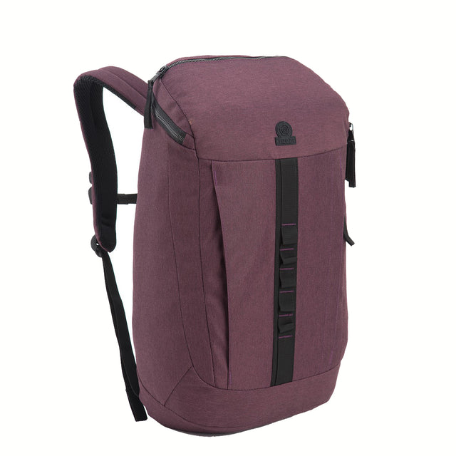Fatham 30L Backpack - Deep Port Marl image 5