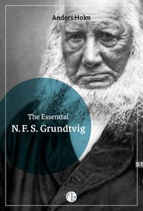 The Essential N.F.S. Grundtvig