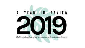 2019, A Year In Review