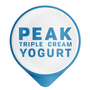 Peak Yogurt