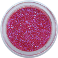 Raspberry Galaxy Dust 5 grams