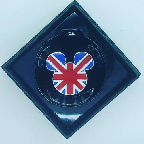 Reminder Britains Great – Pin