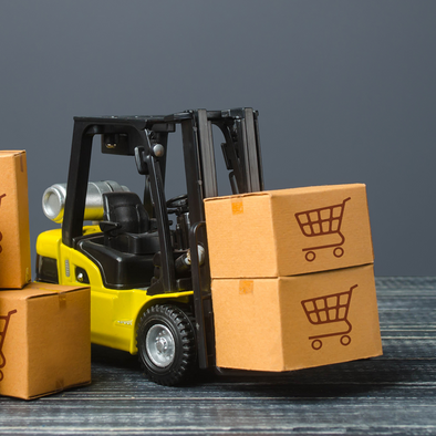 3 Convenient Shipping & Delivery Option to Meet Your Needs