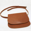 Accessories Belt Bag - Cognac