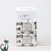 Bath and Body Goats Milk Sampler - Vanilla Absolute