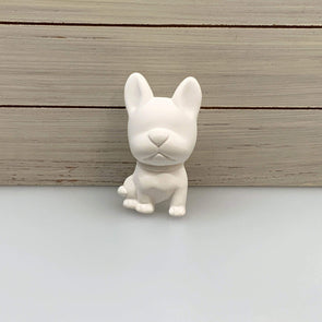 Candles and Home Fragrance Frenchie Oil Diffuser