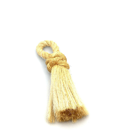 Home Sailor Knot Whisk Broom