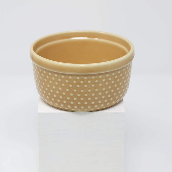 Kitchen Hobnail Bowl