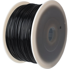 Flashforge 1.75mm Creator Series ABS Filament (2.2 lb) 3DFFGABS