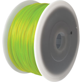 Flashforge 1.75mm Creator Series PLA Filament (2.2 lb) 3D-FFG-PLA