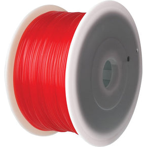 Flashforge 1.75mm Dreamer Series PLA Filament (1.5lb) 3DFFGDPLA