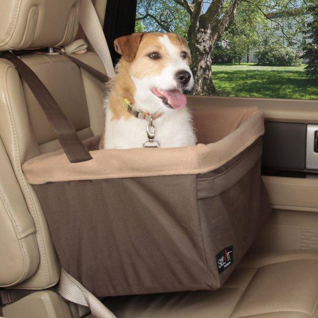 Pet Booster Seat >> Pet Booster Seat Extra Large Your One Stop Shop For Quality