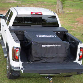 Tuff Truck Bag Waterproof Heavy Duty