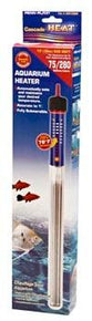 Cascade 300 Watt Submersible Aquarium Heater