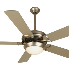 Craftmade Cosmos Unipack 52'' Fan CO52