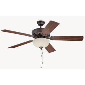 Craftmade  Professional Builder 202 Ceiling Fan C202