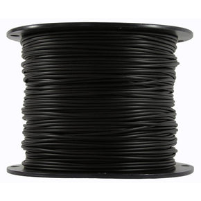 Essential Pet Heavy Duty Wire - 18 Gauge/500 Feet