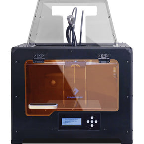 Flashforge Creator PRO 3D Printer 3D-FFG-XPRO