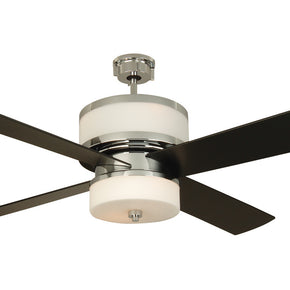 Craftmade Midoro 56'' Fan MO56