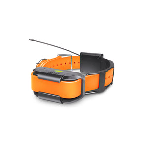 Pathfinder Extra GPS and E-Collar - Orange