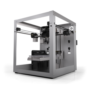 Solidoodle Workbench Apprentice 3D Printer SD-3DWA