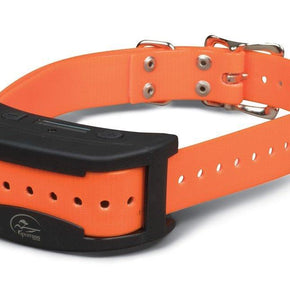 SportDOG SDF-CT Add-A-Dog Fence Collar