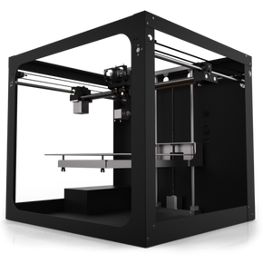 Solidoodle Workbench 3D Printer SD-3DWP