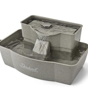 Drinkwell Multi Level Pet Fountain