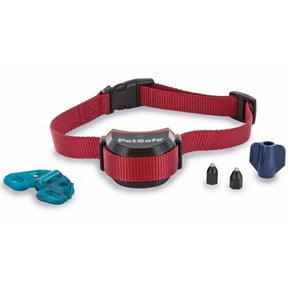 Stubborn Dog Wireless Fence Collar