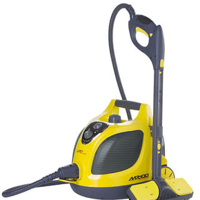 Vapamore PRIMO Ultimate Steam Cleaner MR-100