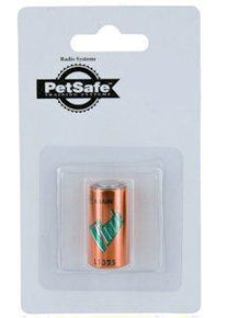 PetSafe 6 Volt Alkaline Battery