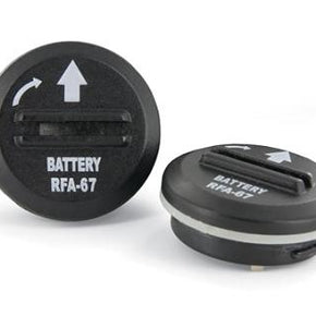 PetSafe 6 Volt Battery Module 2 Pack
