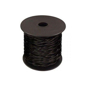 Essential Pet Twisted Dog Fence Wire - 20 Gauge/100 Feet