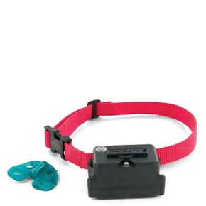 PetSafe Stubborn Dog Fence Collar PRF-275-19