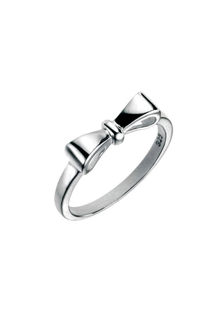 R3453 50 Bow RING