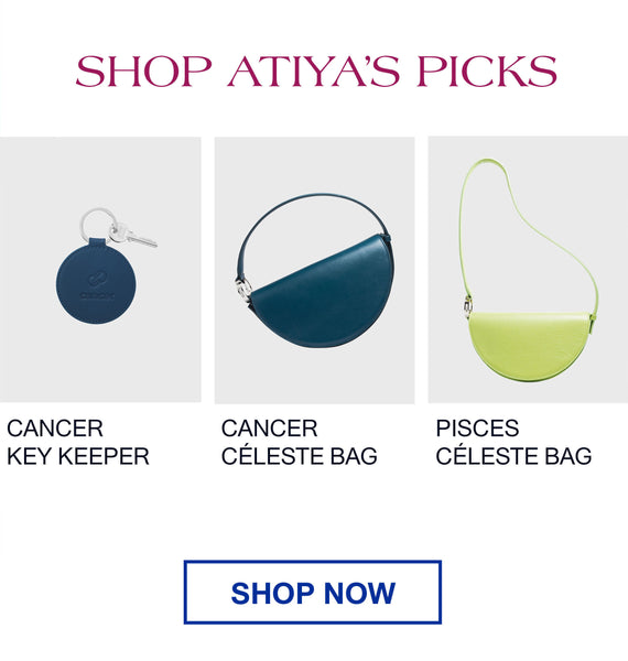 Shop Atiya's Picks