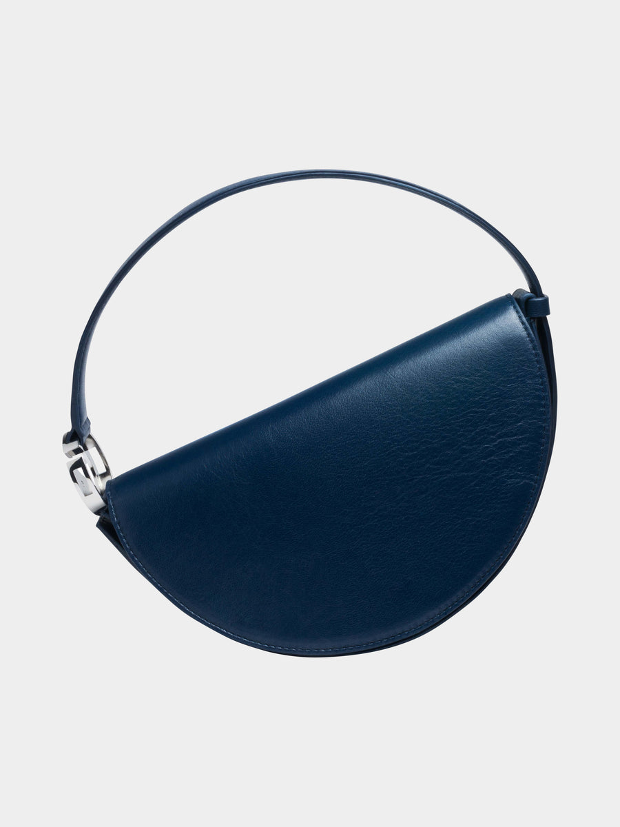 Scorpio Celeste Bag in Navy