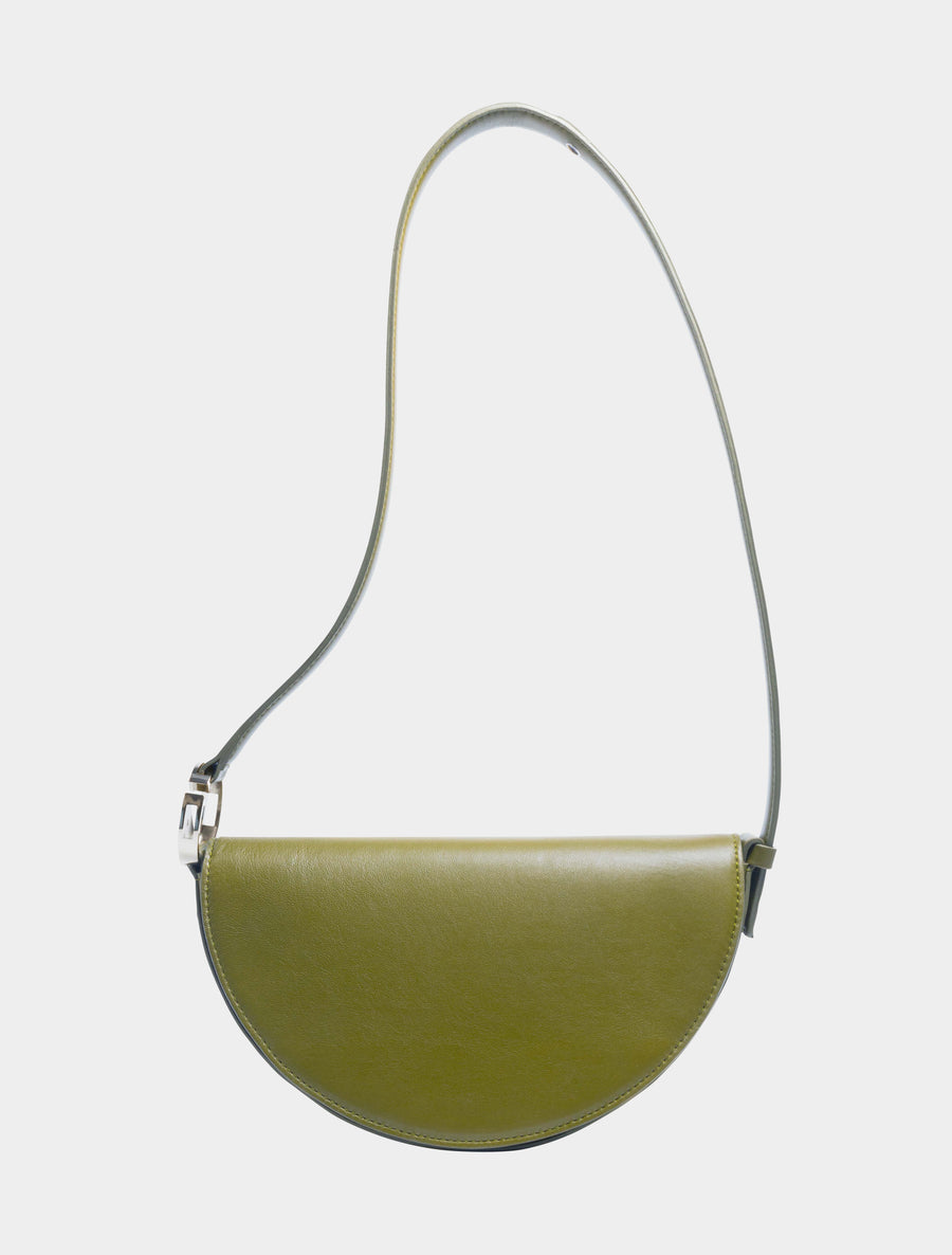Capricorn Celeste Bag, Long Strap