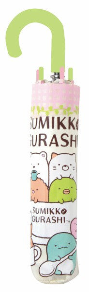 Sumikkogurashi cafe theme umbrella