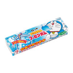Doraemon chewing gum