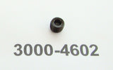 PIPE PLUG FITTING (3000-4602)